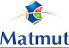 mutuelle_matmut_equanidomi