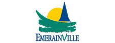 Emerainville