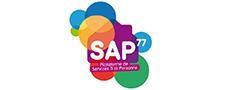 SAP77