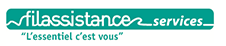 filassistance services