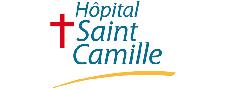 hopital saint camille