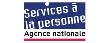 service a la personne agence nationale