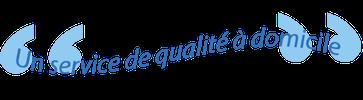 Equanidomi_service_de_qualite_a_domicile