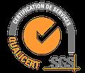 SGS organisme certifié