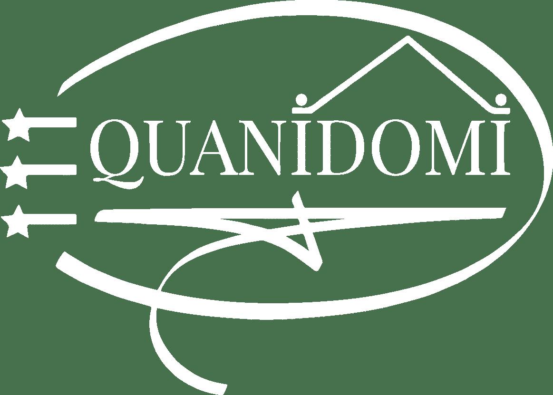 Logo equanidomi