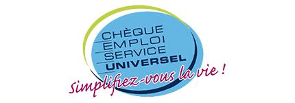 Logo_part_CESU