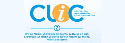 Logo_part_CLIC_2