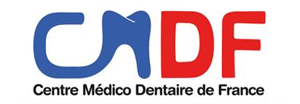 Logo_part_CMDF