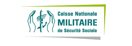 Logo_part_CNMSS