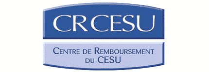 Logo_part_CRCESU