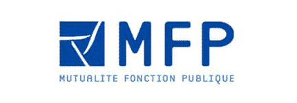 Logo_part_MFP