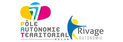 Logo_part_PAT_RIVAGE