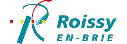Logo_part_Roissy_en_Brie
