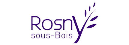 Logo_part_Rosny_sous_Bois