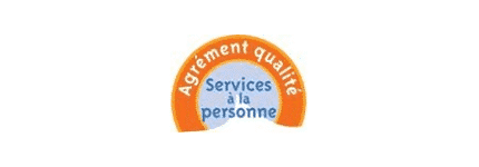 Logo_part_agrement_qualite