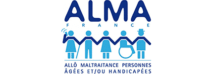 Logo_part_almafrance