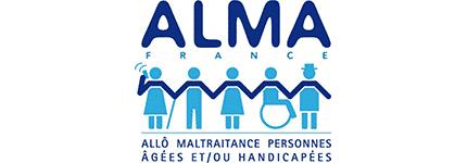 Logo_part_almafrance