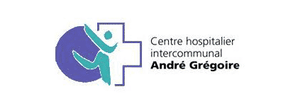 Logo_part_andre_gregoire