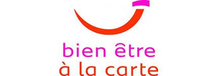 Logo_part_bien_etre_a_la_carte