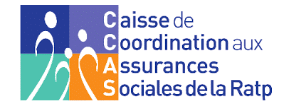 Logo_part_ccas_ratp