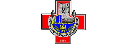 Logo_part_hopital_dinstruction_des_armees_begin