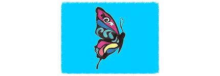Logo_part_les_chrysalydes