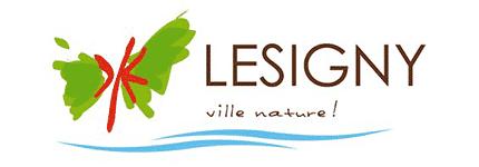 Logo_part_lesigny