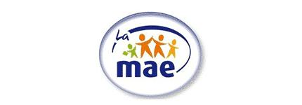 Logo_part_mae