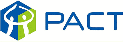 Logo_part_pact