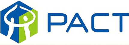 Logo_part_pact