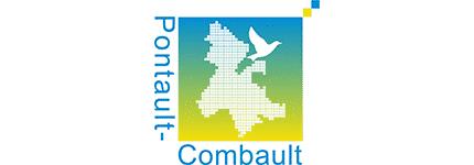 Logo_part_pontault_combault