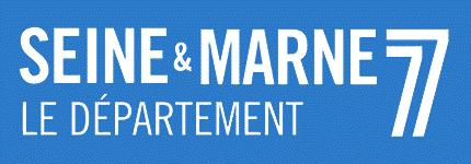 Logo_part_seine_et_marne