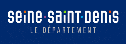 Logo_part_seine_saint_denis