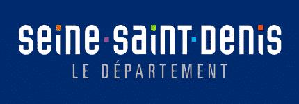 Logo_part_seine_saint_denis