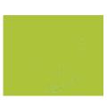 logo24_24.png